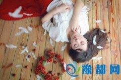 董易奇一周生肖运势(11.28-12.4)