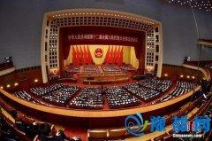 李克强:中国经济有潜力有韧性有优势 发展前景会更好