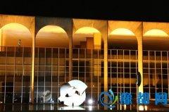 45名外国政要将出席里约奥运开幕式(图)