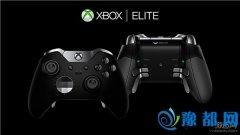 Xbox One精英手柄销量突破百万!土豪玩家真的好多