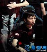 《DOTA2》TI6中国区预选赛iG惨遭淘汰 430血崩难逆天
