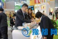 郑州目前缺口最大10大岗位公布 有你的职业吗?