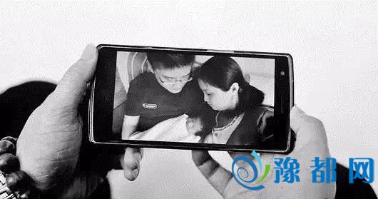 家长花2.4万住月子会所 护工喂奶后宝宝猝死