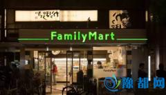 光明正大地在便利店卖小黄书 日本到底有多开放