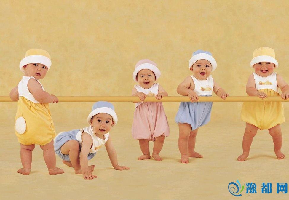 羊年宝宝几月出生好 有什么区别吗