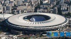奥运主体育馆发现可疑物体 警方引爆致小型爆炸