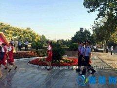 直播:第六届华侨华人中原经济合作论坛开幕
