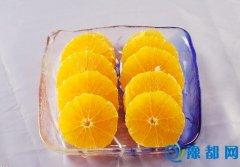 支气管炎吃什么好 哪些水果支气管炎患者能吃