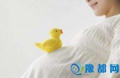 高龄产妇第7次怀孕撑破子宫 上一次曾做剖宫产