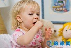 小儿干咳是什么原因 治疗干咳的食疗方