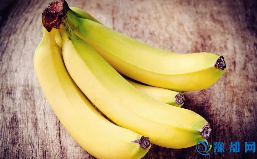 每天大便几次正常 多吃哪些水果可防便秘