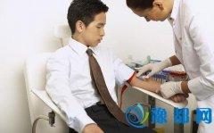 2016年全国无偿献血人次创近年来最高增幅