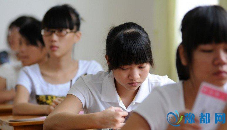 考试焦虑症的表现 家长如何帮助孩子缓解