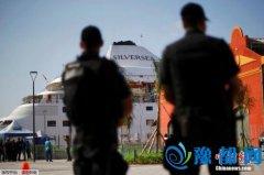 奥运期间军人将驻守里约旅游景点 防范恐袭发生