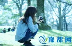 七政四余一周星座运势(7.21-7.27)