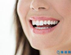 从牙齿推断你的性格和运势