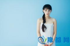 张盛舒12生肖2016年8月运势