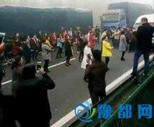 郑州买卖一套二手房或折腾12趟 市民吐槽一站式