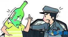 醉酒撞停放车身亡 车主被索赔40多万元