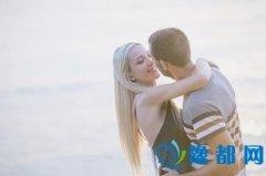 三个小方法消除不好的婚姻风水