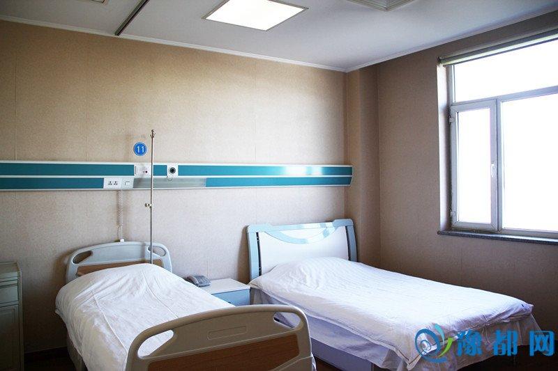 防治胃癌,中西医结合'全景图'受关注