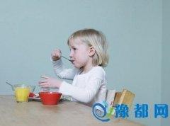 儿童春季养生食谱 详细介绍下具体做法