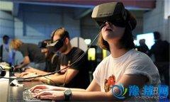 VR卖得便宜是不是你的错?疯狂山寨的背后我们该何去何从