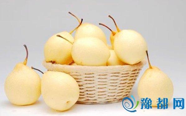 冬季吃什么水果好 哪些水果有养生功效