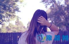 水蓝色眼泪2016年8月处女座运势