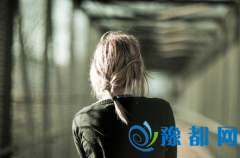 水蓝色眼泪2016年8月天秤座运势