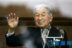 天皇意识形态攻防战:日本皇室何以能连绵至今