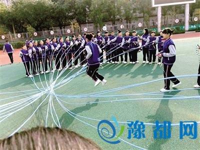 """河南公布首批重特大疾病医保范围 33种""""大病""""可报销"""