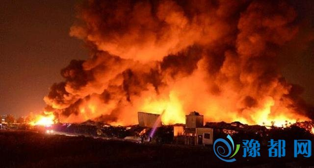洛阳15家学校被列为全市重大火灾隐患单位