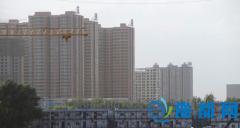郑州限购再升级 限购区域扩大至新郑荥阳中牟3地