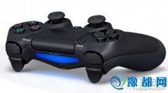 索尼提交新认证!可能是PS4 DualShock4手柄PC用适配器