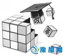 2016高招调查:13省高考报名人数下降 北京江苏创新低