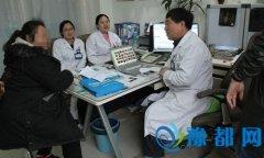 郑州长江医院好不好,科学的治疗方案改变她的一生