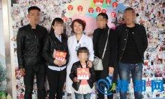 郑州长江医院靠谱吗,终于实现了二胎梦,未来充满期待