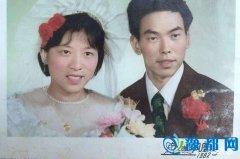 郑州出台计划生育保障工作意见 生二孩奖励假期