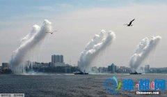 关注俄乌关系:俄在克里米亚部署先进防空系统