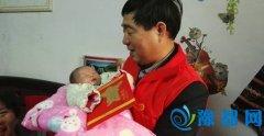 郑州长江医院靠谱吗,二十年输卵管不孕二个月打通生命通道
