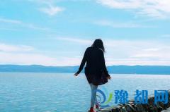 Julia Chen 2016年8月双鱼座运势