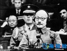 日本第71个战败日:创伤未愈 和平谁来守护?