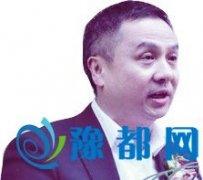 长沙银行董事长朱玉国:2016年利润增速目标为30%