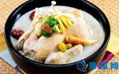 怎么煲鸡汤好喝 鸡汤如何煲的会好喝