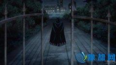 R级《蝙蝠侠:致命玩笑》官方预告 小丑致残芭芭拉