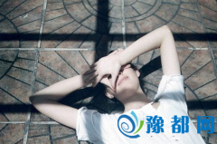 Julia Chen 2016年8月射手座运势