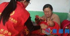 郑州长江不孕不育医院怎么样,有了他婆媳不在有矛盾