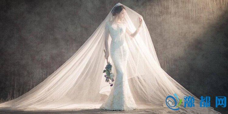 韩式婚纱照的拍摄技巧 六大要要点解析