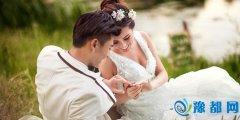 拍婚纱照的钱谁出 婚纱照一般多少钱